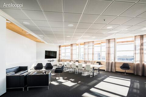 Business Premises Espoo   Karaportti 5   meeting room
