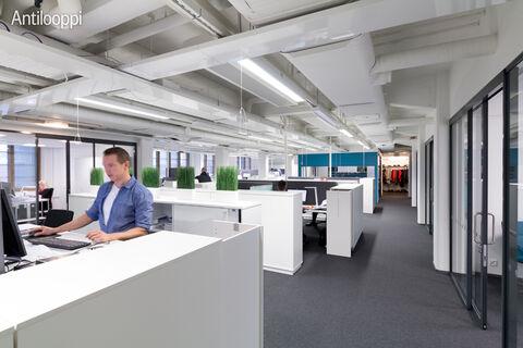 Business Premises Helsinki | Elimäenkatu 28 | Interior picture 2
