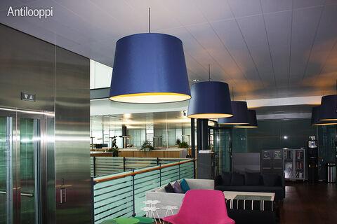 Business premises Helsinki   Takkatie 1   inside picture 1
