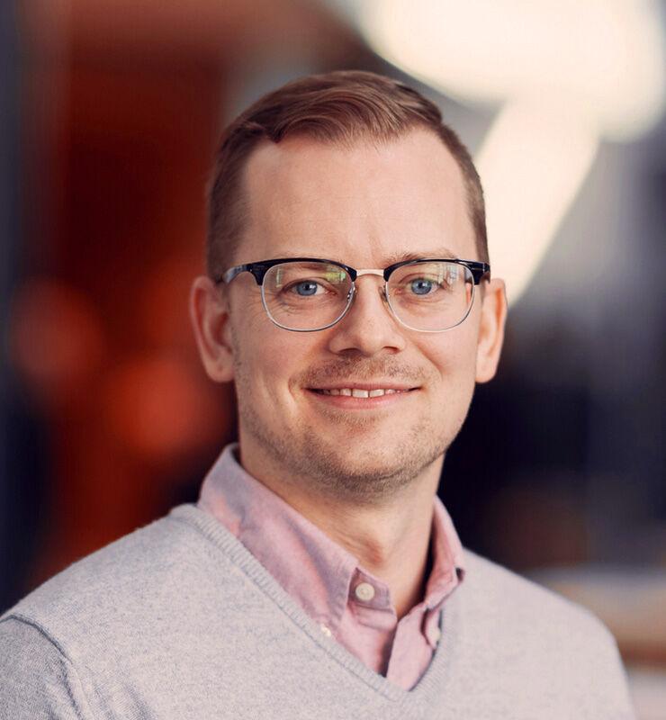 Niklas Tuominen