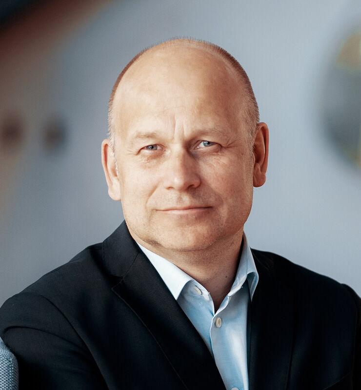 Tuomas Sahi
