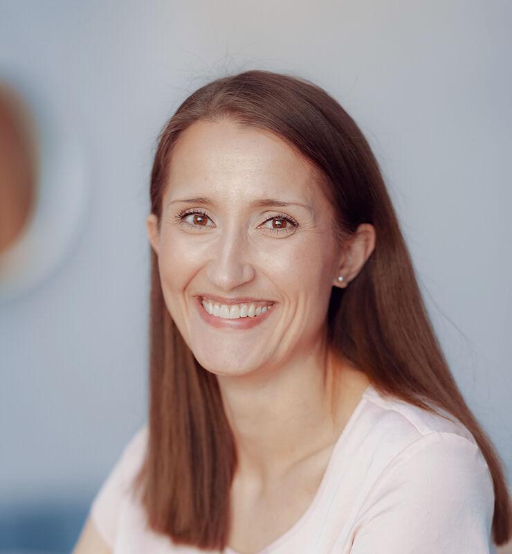Kristiina Volk