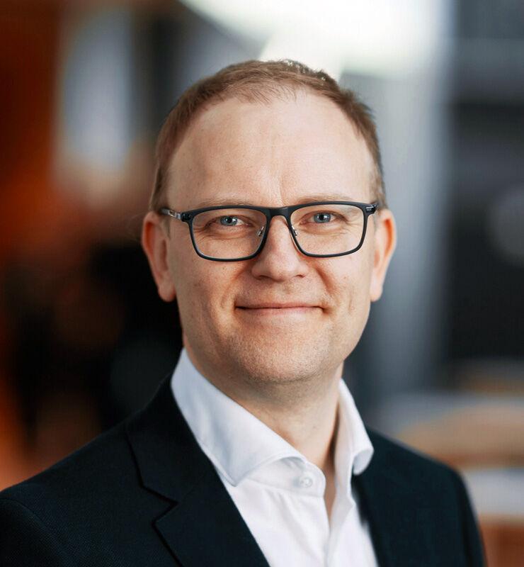 Heikki Kaunisto