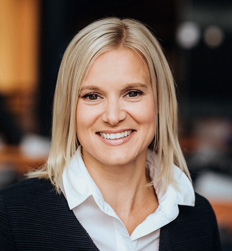 Tanja Fjäder