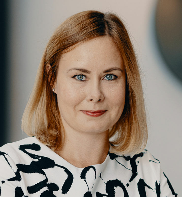 Johanna Körkkö