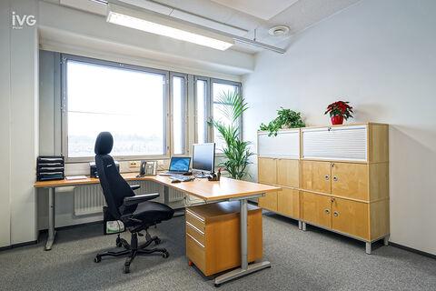 Toimitilat Espoo   Sinimäentie 10   toimisto 01