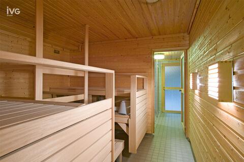 Toimitilat Espoo   Sinimäentie 10   sauna 01