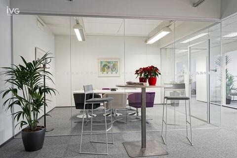 Toimitilat Espoo   Sinimäentie 10   toimisto 05
