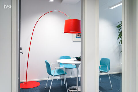 Business premises Helsinki   Vallilan Factory, Kumpulantie 3   inside picture 22 office