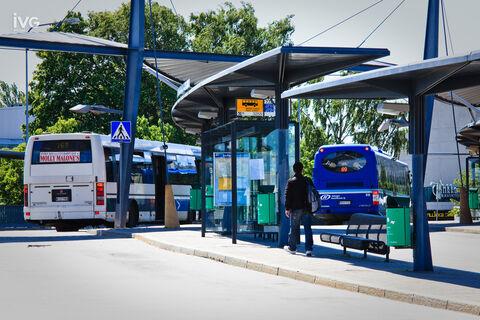 Toimitilat Helsinki | Latokartanontie 7 | liikennöinti 03