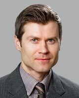 Markku Klemettinen