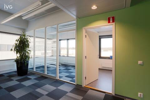 Toimitilat Vantaa | Avia Line, Perintötie 2c | sisäkuva 5