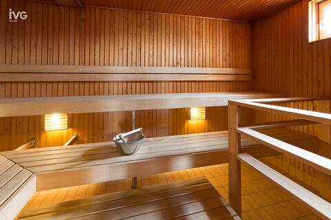 Toimitilat Espoo | Niittymäentie 9 | sauna 02
