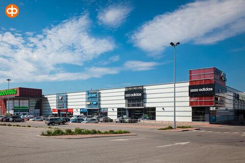 Toimitilat Vantaa | Nilsaksentie 2 | ulkokuva 3