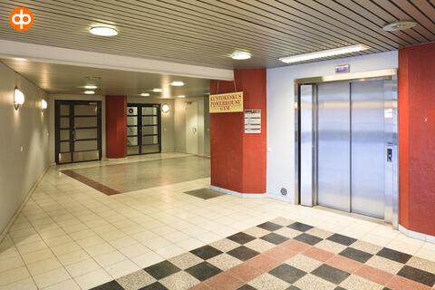 Toimitilat Tampere | Kihlmaninraitti 1 | sisäkuva 1