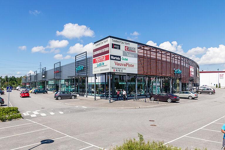01510 nilsaksinpolku 2 panorama maakuva mob 767x511 w