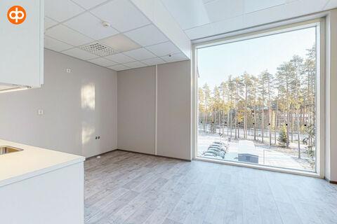 Toimitilat Oulu | Kiilakivenkuja 1 | sisäkuva