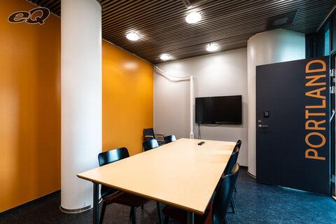 Toimitilat, Vantaa | Gate8 Business Park Piano | neukkarit2