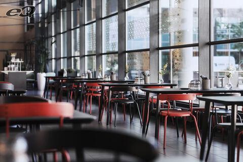 Toimitilat Helsinki | Femma – Itämerenkatu 5 | ravintola1