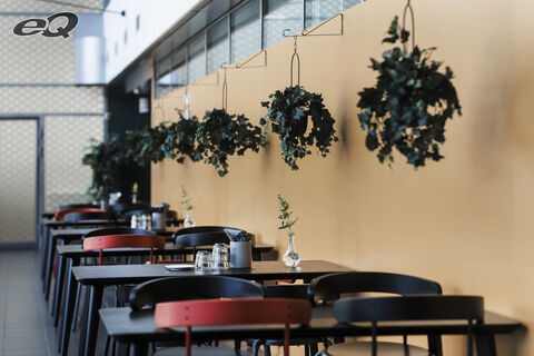 Toimitilat Helsinki   Femma – Itämerenkatu 5   ravintola2