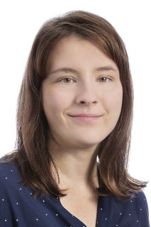 Elisa Julin